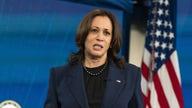 Kamala Harris still has no plans to visit the border
