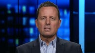 Ric Grenell blasts CDC and Teachers Unions over school politicization