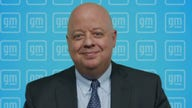 GM CFO on NY auto show cancelation: Everyone 'concerned about safety'