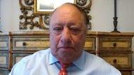 Food prices will go up 'tremendously': John Catsimatidis