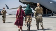 How has Afghanistan withdrawal impacted how the world views US?