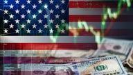 Torsten Slok on market uncertainties due to rising inflation