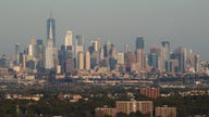 Douglas Elliman CEO on NYC real estate recovery