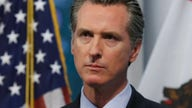 California voters outraged over Gov. Newsom's botched policies: Faulconer