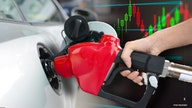 Gas prices up more than $1 per gallon from last year