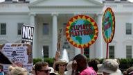 Democrat gridlock halting Green New Deal agenda: Gov. Gianforte