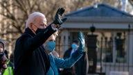Divided Congress squeezing Biden's options on coronavirus stimulus: Gasparino