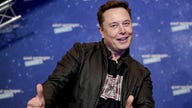 Dogecoin takes initial hit from Elon Musk's 'SNL' hosting gig: report