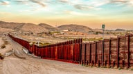 Title 42 an 'enormous first step' at border: Burgess
