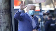 Biden administration looking to implement more flexible sick leave
