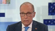 Larry Kudlow slams New York Times opinion piece that argues for non-citizens to vote