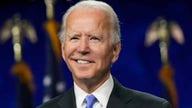 Sen. Hoeven reacts to Biden's slate of gun control actions