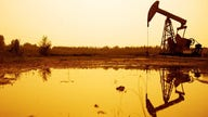 Is $100 per barrel of oil on the horizon?