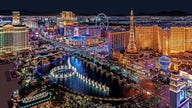 Why this investor is buying Vegas stocks