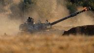 Israeli military begin ground operations assault on Gaza Strip