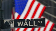 Stocks open in the green Monday morning