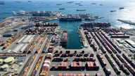 Supply chain needs investment: Port of Long Beach exec. director
