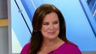 Meteorologist Amy Freeze celebrates launch of FOX Weather