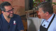 Florida restaurant owner offering incentives to get workers amid shortage