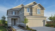 Home renovation prices skyrocket across US