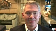 Portfolio manager talks third-quarter earnings, inflation