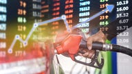 Oil price surge will be major push towards inflation: Mark Mobius
