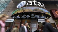 AT&T officials have been weighing sale of media content assets since at least last fall: Sources