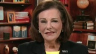 Not in China's interests to cooperate on COVID probe at this stage: McFarland