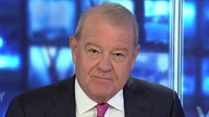 Stuart Varney: Virginia governor race an 'indicator' of the state of politics