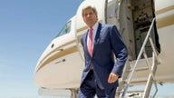 GOP lawmaker slams John Kerry for endorsing pipelines after killing Keystone