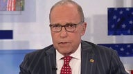Kudlow: Let's save America and kill the Democrats' spending bill