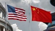 Biden admin doesn't have handle on China threat: Navarro