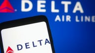 Kudlow slams Biden, MLB, and Delta Airlines for criticism of Georgia election law