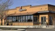 Restaurant group sees sales drop 30% since NYC vaccine mandate enforcement