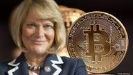 Sen. Lummis, who owns bitcoin, supports crypto regulation
