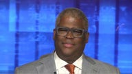 Payne: Sad to see Juneteenth being politicized