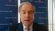 Bank of America exec on economic recovery: Investors have 'not seen euphoria'