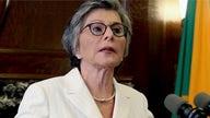 Former Calif. Sen. Barbara Boxer assaulted in broad daylight