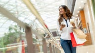 Expect strong holiday shopping season despite retail issues: Gerald Storch