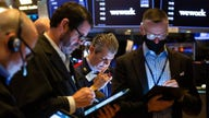 Experts discuss trading resiliency amid supply shortages, delays