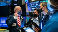 Investors will rally around innovation in 2021: Asset manager