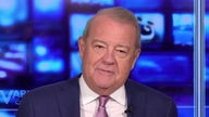 Varney: Why should Russia's Vladimir Putin give anything to President Biden?