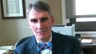 Fed decision like shooting firehose into a flood: Jim Grant