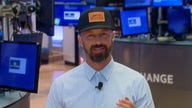 Grilling company outpaces Robinhood IPO on opening day