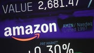 Amazon is best Big Tech stock to own, Facebook also a buy: Investment strategist