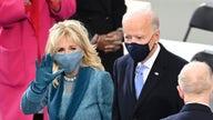 How DC could change under Biden