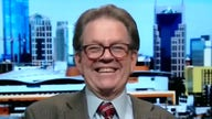 Art Laffer: No reason to 'demonize' stock buybacks
