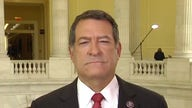 Dems still trying to blame Trump for border crisis is 'tragic': Rep. Mark Green
