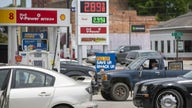 Gas stations should be back to normal by end of week: Akro Corp CEO