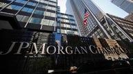 JPMorgan reevaluating back-to-office policy amid Delta variant surge: Gasparino